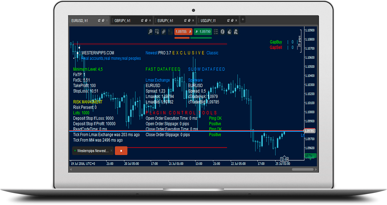 Download forex arbitrage ea