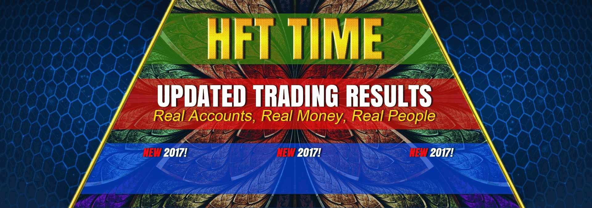 Hft group forex