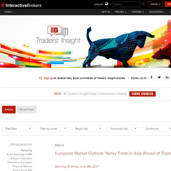 Binary option implied volatility database normalization rules