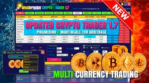 membuat bot trading bitcoin